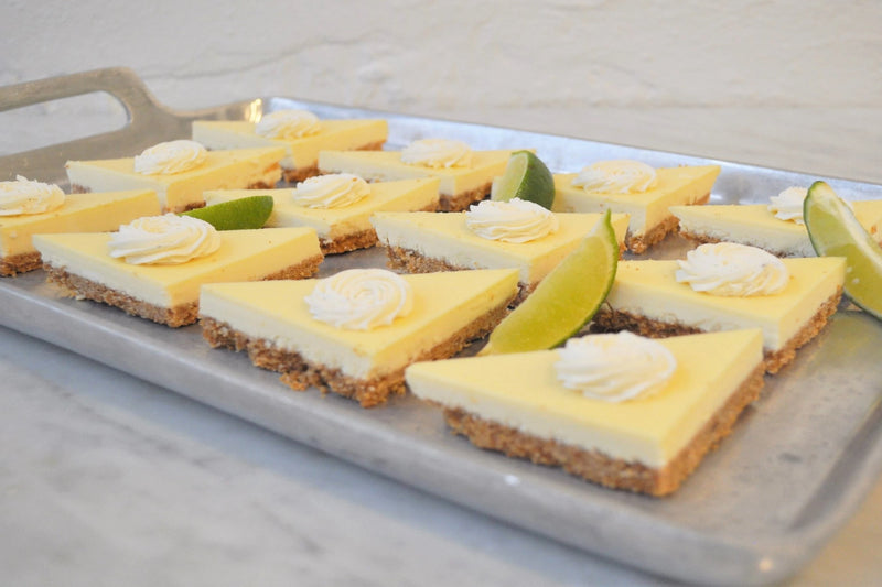 products/Key_Lime_Cheesecake_2.jpg