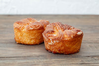 Kouign Amann Chicago
