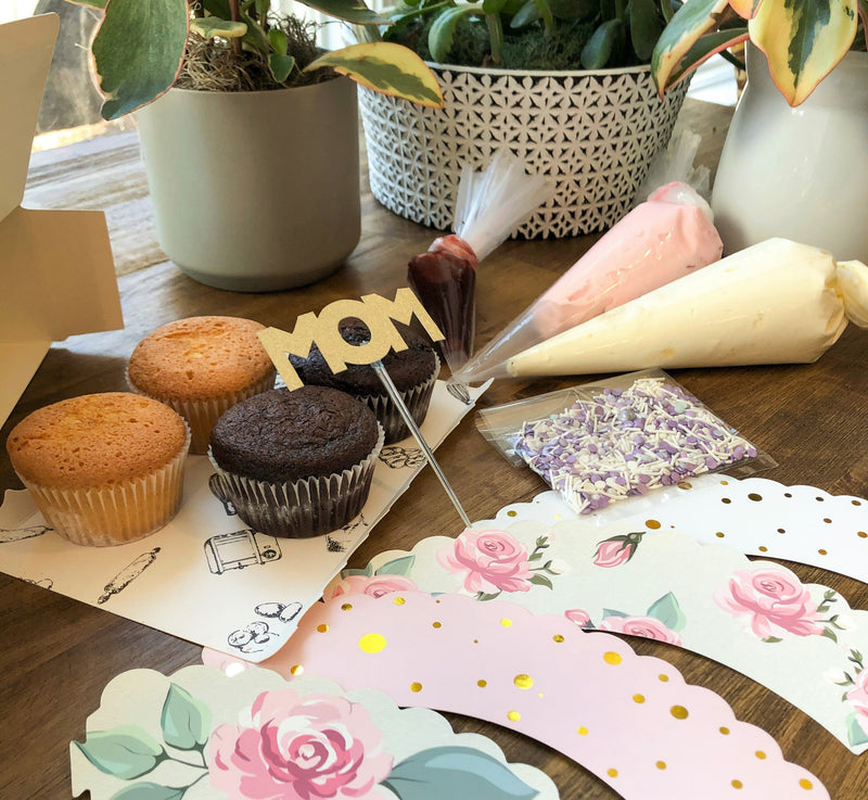 products/Mother_sDayCupcake_46ca8c86-d1ce-4426-abb3-3a4f9ba39190.jpg