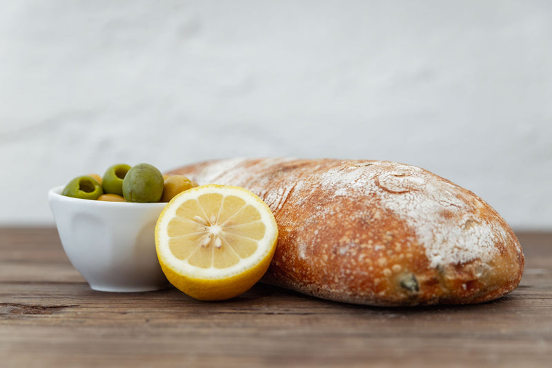products/Olive_Ciabatta_Loaf.jpg