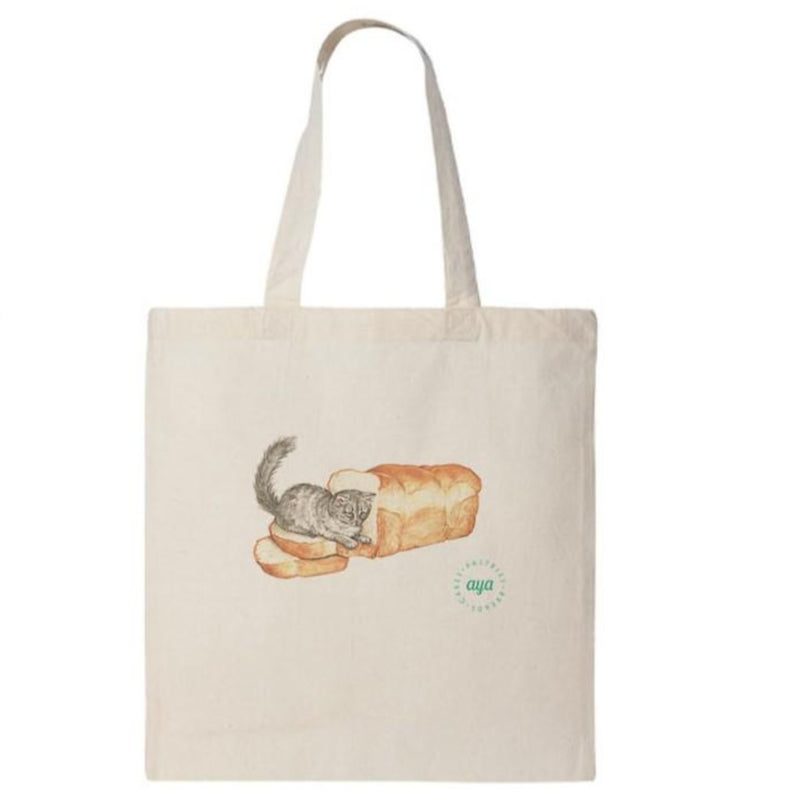 products/ShokupanCatTote.jpg