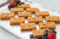 Almond Tart Bites (Box of 12)
