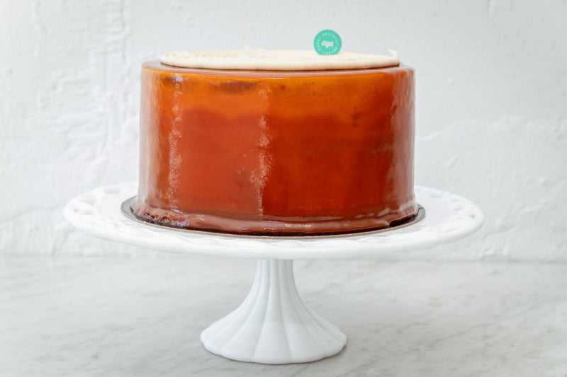 products/caramel_cake_9inch.jpg