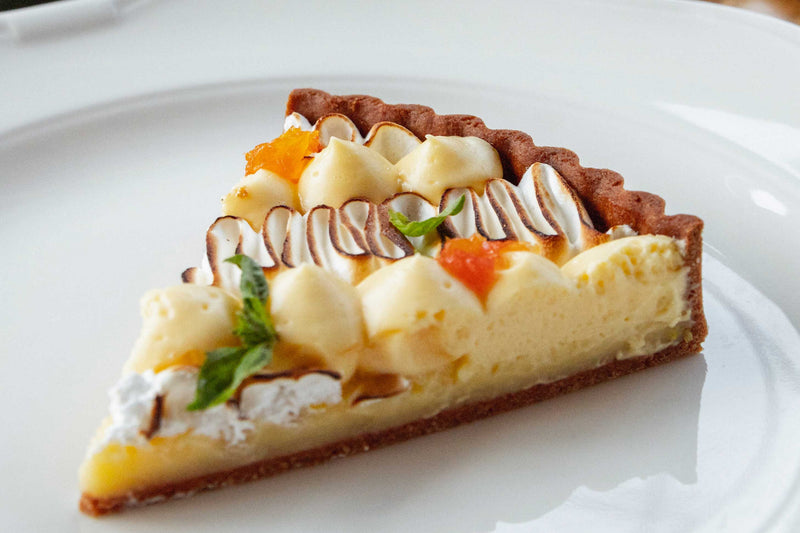 products/citrus-tart.jpg
