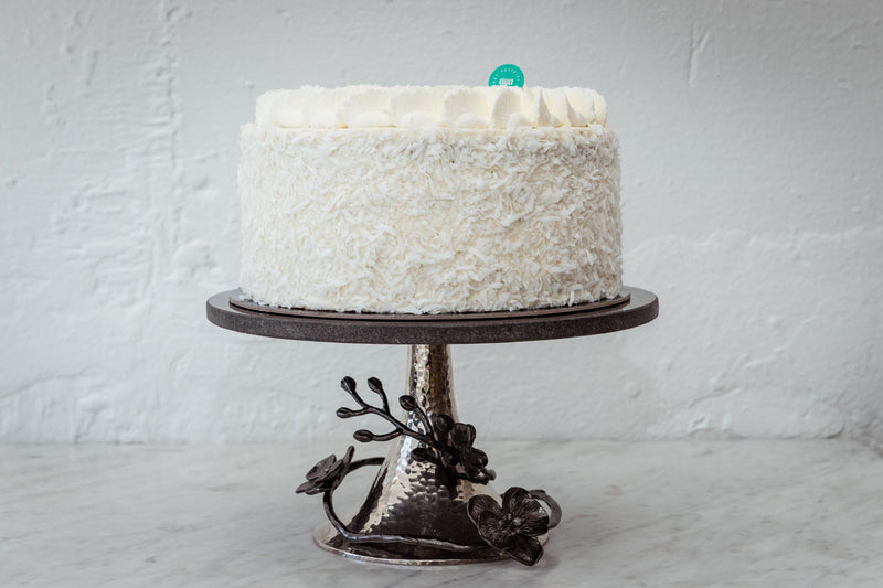 products/coconut_cake_9inch.jpg