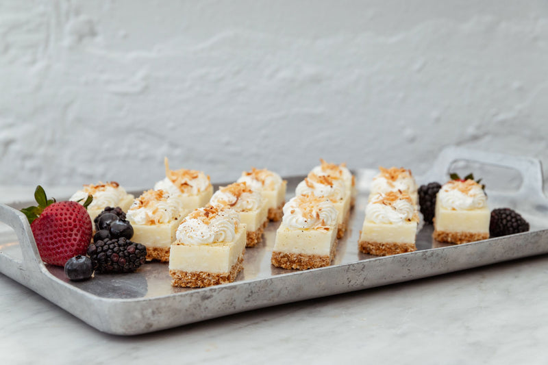 products/coconut_cream_pie_bites.jpg