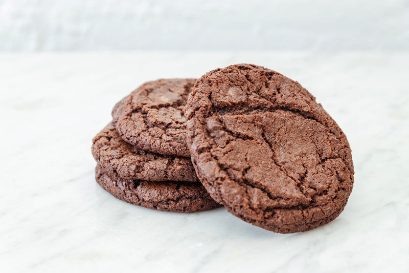 products/double_chocolate_cookies.jpg