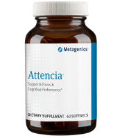 Attencia® 60 C Temp Not Available See Dynamic Brain Restore Powder