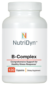 B-Complex Alt Metagenics Glycogenics Free International Shipping