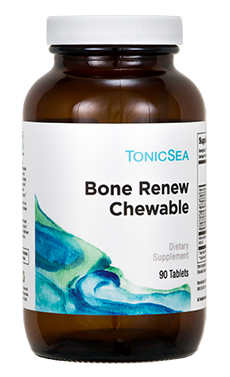 Bone Renew Chewable (TS)