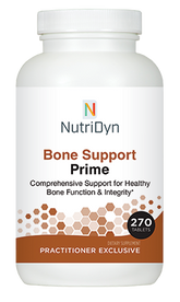 Bone Support Prime Alt Metagenics Bone Builder® Prime Free International Shipping
