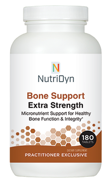 Bone Support Extra Strength Alt Metagenics Bone Builder Extra Strength