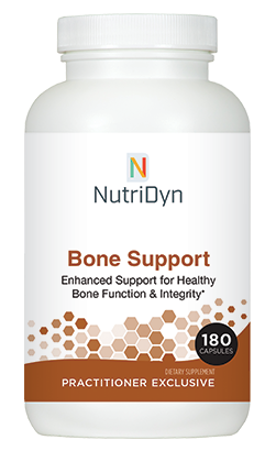 Bone Support Alt Metagenics Bone Builder Forte