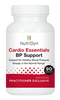 Cardio Essentials BP Support Formerly Cardioauxin BP