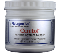Cenitol®  7.8 oz (222 g) Powder
