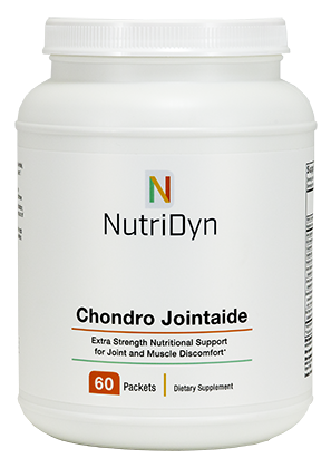 Chondro Jointaide Alt Metagenics Glucosamine Sulfate 750