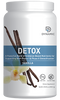 Dynamic Detox Vanilla Replaces Metagenics Ultraclear Plus