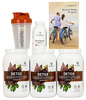 Dynamic Detox Program 28 Day - Chocolate (Ultraclear Plus)
