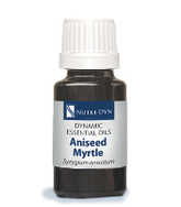 Dynamic Essentials Aniseed Myrtle