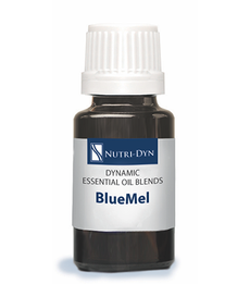 Dynamic Essentials BlueMel