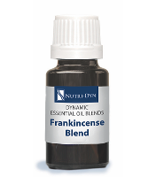 Dynamic Essentials Frankincense Blend