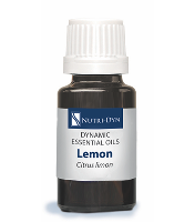 Dynamic Essentials Lemon