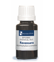 Dynamic Essentials Ravensara