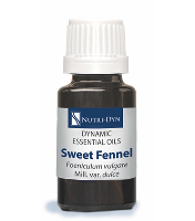 Dynamic Essentials Sweet Fennel