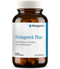 Fenugreek Plus® See Gluco IR