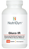 Fenugreek Plus® Now Gluco IR also den Boer's Choice Insu-Gene