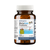 MetaKids™ Probiotic 60 Tablets- Metagenics | DrDirect4u.com - We offer free shipping in US, free international shipping, and free shipping to Australia