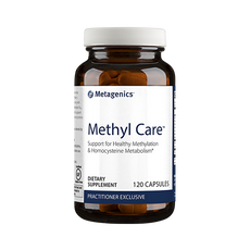 Methyl Care™