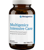Multigenics® Intensive Care