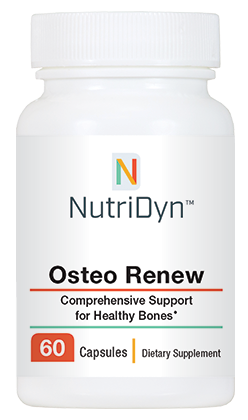 Osteo Renew Alt Metagenics Ostera Free International Shipping
