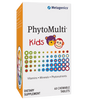 PhytoMulti® Kids Discontinued