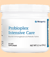 Probioplex® Intensive Care Powder