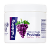Suppys Probiotic Chewable Alt MetaKids™ Baby Probiotic