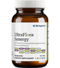 UltraFlora™ Synergy