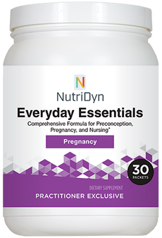 Everyday Essentials Pregnancy Alt Wellness Essentials® Pregnancy Free Shipping