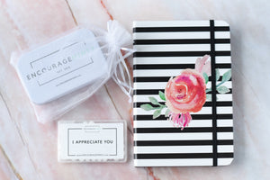 Mothers Day Mini Bundle
