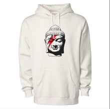 Load image into Gallery viewer, NEW COLOR! YOGI STARDUST  - Ananda High-Vibe Hoodie Unisex - Go OM Yourself