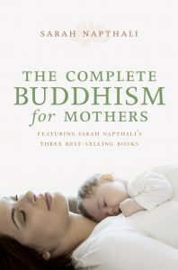 Buddism for Mothers