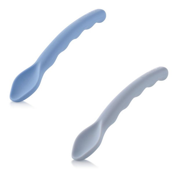 Chewy Spoons - 2 Pack