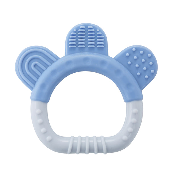 Bear Paw Teether