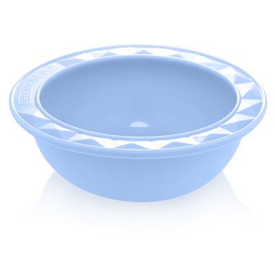 https://cdn.shopify.com/s/files/1/0080/3389/4481/files/baby-bowls-scoopsy-bowl-wean-meister.mp4?13562