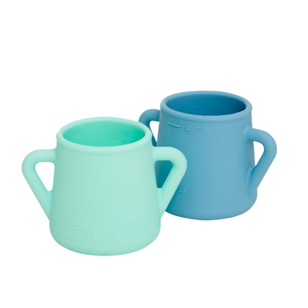Sippy Skillz Training Cups - 2 Pack