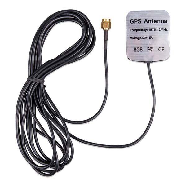 GSM900100100 Victron Energy Outdoor 2G and 3G GSM Antenna