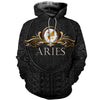 3D All Over Printed Aries Zodiac Clothes 12102