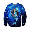 3D All Over Printed Capricorn Zodiac T Shirt Hoodie 20106