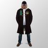 ANCIENT ORDER OF HIBERNIANS Hooded Coat 5820201